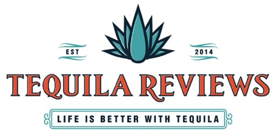 Tequila Reviews & Tasting Notes | TequilaReviews.com