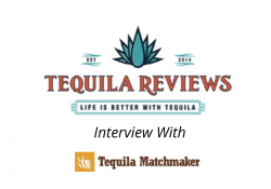 Interview With Tequila Matchmaker