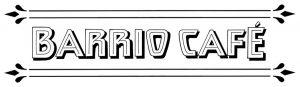 Barrio Café
